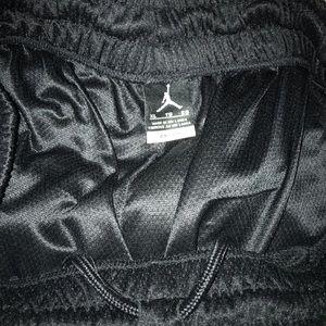 Jordan Shorts - Basketball Shorts